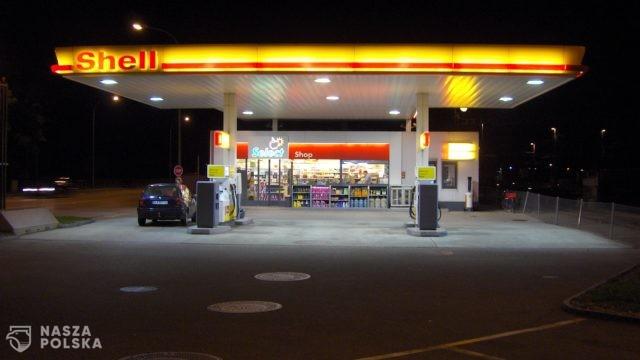 Holandia/ Shell wpływał na stanowisko rządu w sprawie budowy Nord Stream 2