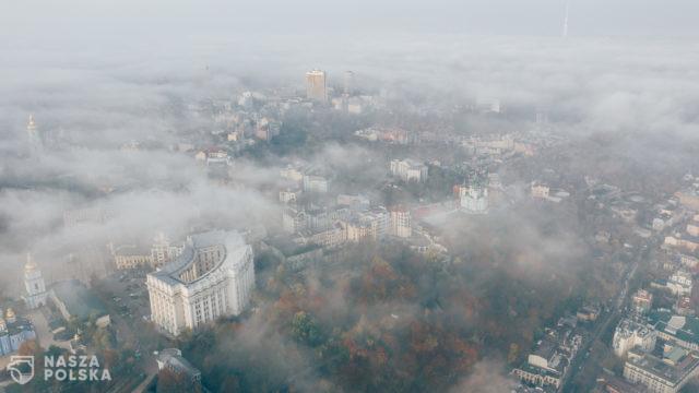 Nawet niewielki wzrost zanieczyszczenia powietrza zwiększa ryzyko chorób serca