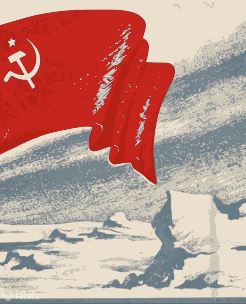 Szpytma: agresja Sowietów na Polskę w 1939 r. była preludium zbrodni katyńskiej