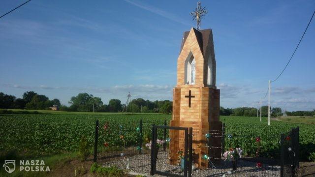 Abp Ryś: Dopiero w trzecim wieku chrześcijaństwa, wiara z miasta trafiła na wieś