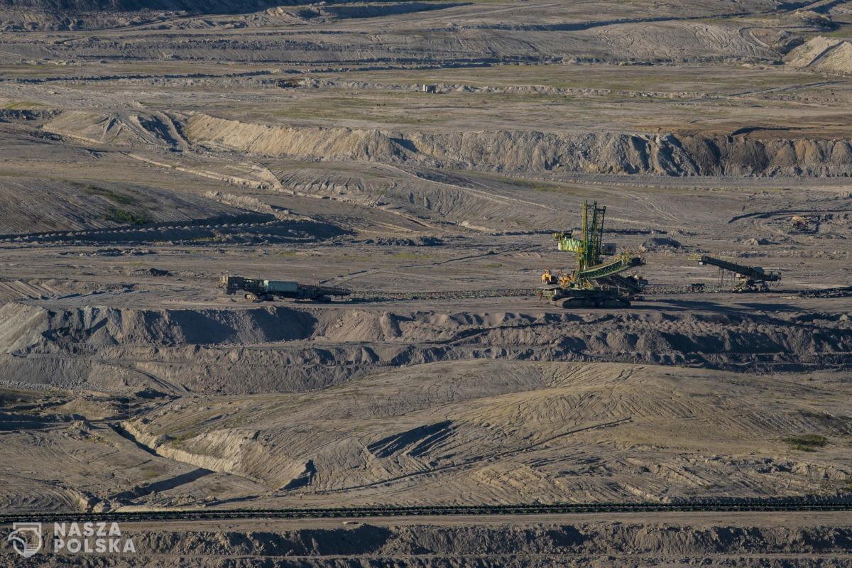 Burmistrz Zgorzelca: widmo zamknięcia kopalni Turów z dnia na dzień jest przerażające