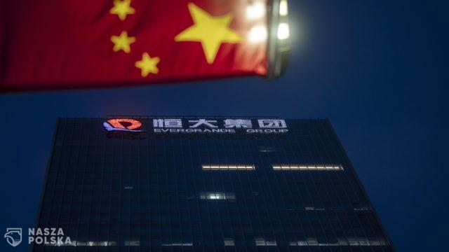 Zimowe igrzyska olimpijskie w Pekinie bez zagranicznych kibiców, 21-dniowa kwarantanna niezaszczepionych sportowców