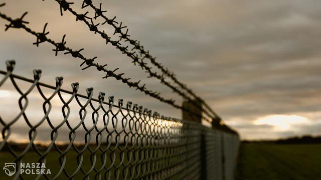 Wietnam/ Pięć lat więzienia dla mężczyzny z Covid-19, który złamał kwarantannę