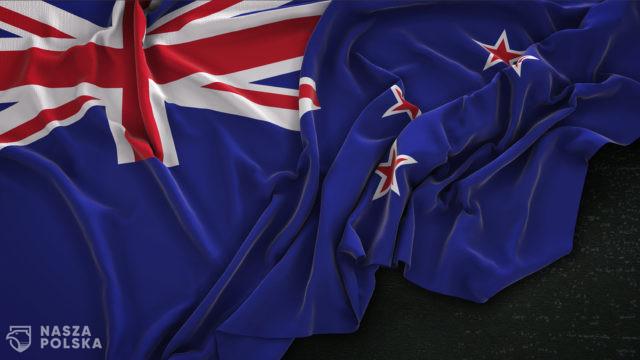 Nowa Zelandia/ Rząd zapowiedział złagodzenie lockdownu w całym kraju poza Auckland