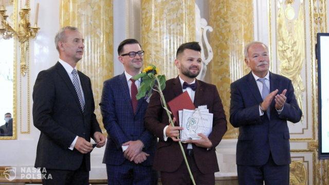 Kim jest Dariusz Martynowicz, Nauczyciel Roku 2021?