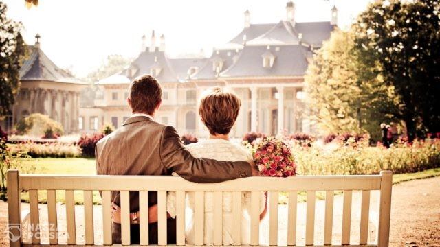 Kard. Nycz: małżeństwo to związek mężczyzny i kobiety – nie wolno szukać innej definicji