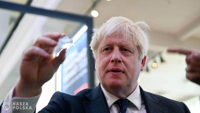 W. Brytania/ Minister zdrowia: na razie nie przywracamy restrykcji covidowych