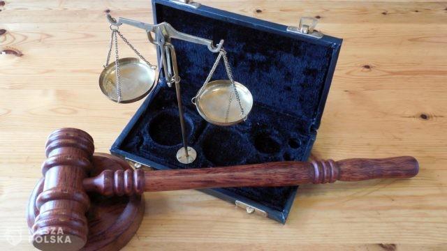 wPolityce.pl: Szokująca akcja dziekanów wydziałów prawa! Wyciekła tajna wiadomość